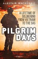 Pilgrim Days