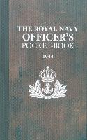 The Royal Navy Officer's Pocket-Book (Hardback)