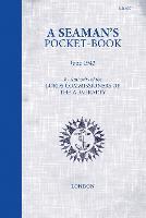 A Seaman's Pocketbook