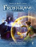 Frostgrave: Second Edition