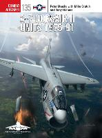 A-7 Corsair II Units 1975-91 - Combat Aircraft (Paperback)