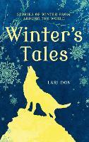 Winter's Tales (Paperback)