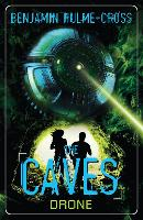 The Caves: Drone: The Caves 4 - The Caves (Paperback)