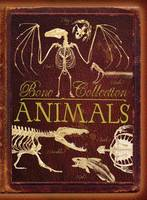 Bone Collection: Animals (Paperback)