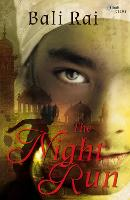 The Night Run - Flashbacks (Paperback)