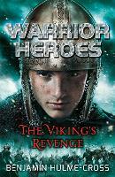 Warrior Heroes: The Viking's Revenge - Flashbacks (Paperback)