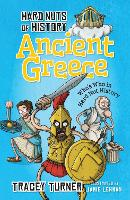 Hard Nuts of History: Ancient Greece (Paperback)
