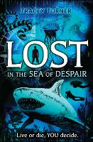 Lost... In the Sea of Despair - Lost In (Paperback)
