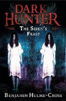 The Sirens' Feast (Dark Hunter 11) - Dark Hunter (Paperback)
