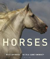 Horses (Hardback)