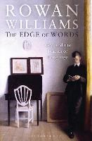 The Edge of Words: God and the Habits of Language (Hardback)