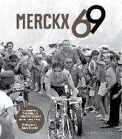 Merckx 69