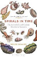 Spirals in Time