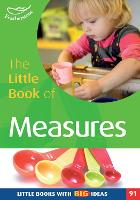 The Little Book of Measures - Little Books (Paperback)