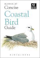 Concise Coastal Bird Guide