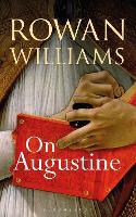 On Augustine (Hardback)