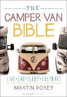 The Camper Van Bible