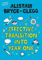 Effective Transition into Year One (Paperback)