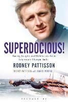Superdocious!