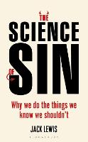 The Science of Sin