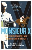 Monsieur X