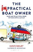 The Impractical Boat Owner