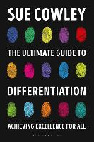 The Ultimate Guide to Differentiation