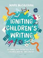 Igniting Children's Writing