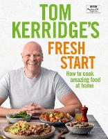 Tom Kerridge Untitled
