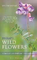 Harrap's Wild Flowers (Paperback)