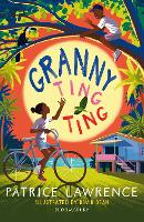 Granny Ting Ting: A Bloomsbury Reader - Bloomsbury Readers (Paperback)