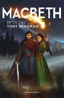 Macbeth: A Bloomsbury Reader - Bloomsbury Readers (Paperback)