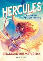 Hercules - High/Low (Paperback)