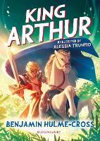 King Arthur - High/Low (Paperback)