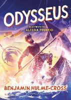 Odysseus - High/Low (Paperback)