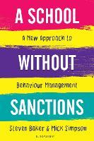A School Without Sanctions