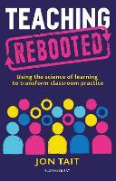 Teaching Rebooted