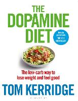 The Dopamine Diet