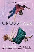Crosstalk (Paperback)