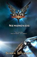 Elite Dangerous: Nemorensis - Elite: Dangerous (Hardback)