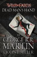 Wild Cards: Dead Man's Hand (Paperback)