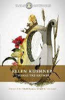 Thomas the Rhymer - Fantasy Masterworks (Paperback)