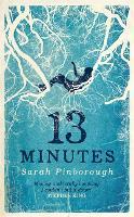 13 Minutes (Hardback)