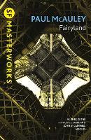 Fairyland - S.F. Masterworks (Paperback)