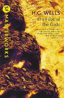 The Food of the Gods - S.F. Masterworks (Paperback)