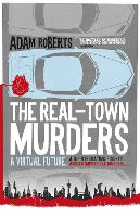The Real-Town Murders (Paperback)