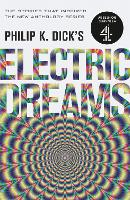 Electric Dreams: Volume 1