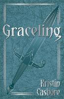 Graceling (Hardback)