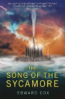 The Song of the Sycamore (Paperback)