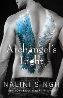 Archangel's Light - The Guild Hunter Series (Paperback)